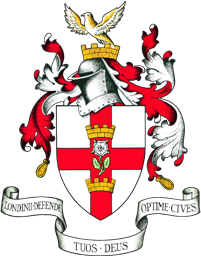 The Guild of Freemen of the City of London